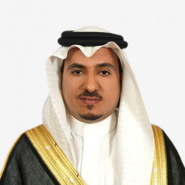 Mr. Hussain Al Harithy
