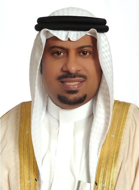 Dr. Abdullah Bin Mahfouz